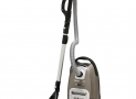 Aspirateur silencieux Rowenta RO6486EA Silence Force 4A Full Care